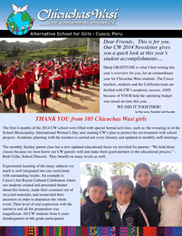 CW_Newsletter_2014-thumb
