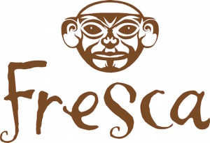 fresca_logo_high_res