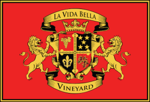 la-vita-bella-vineyard