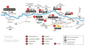 sacred valley map(3)