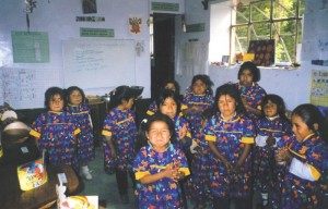 13-new uniforms1999
