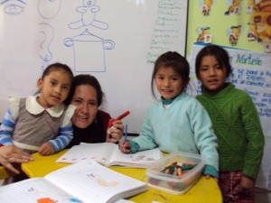 1094_4 yr olds in class_Nov11